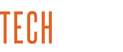 Techvelop Logo